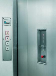 windy towarowe Częstochowa