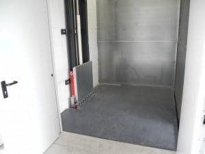 windy towarowe Olsztyn
